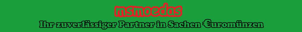 msmoedas-Logo